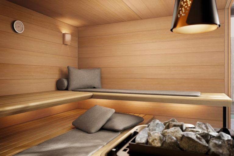 KLAFS-Sauna-Aura_Inneneinrichtung