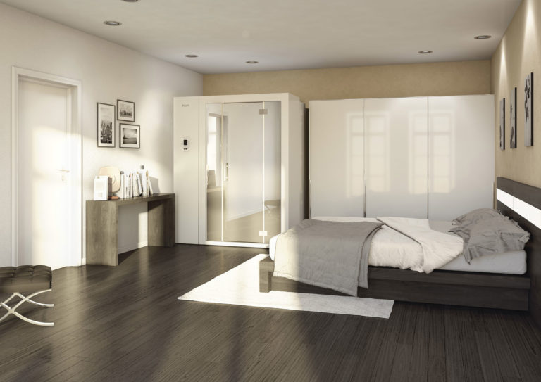 Schlafzimmer_01_offen