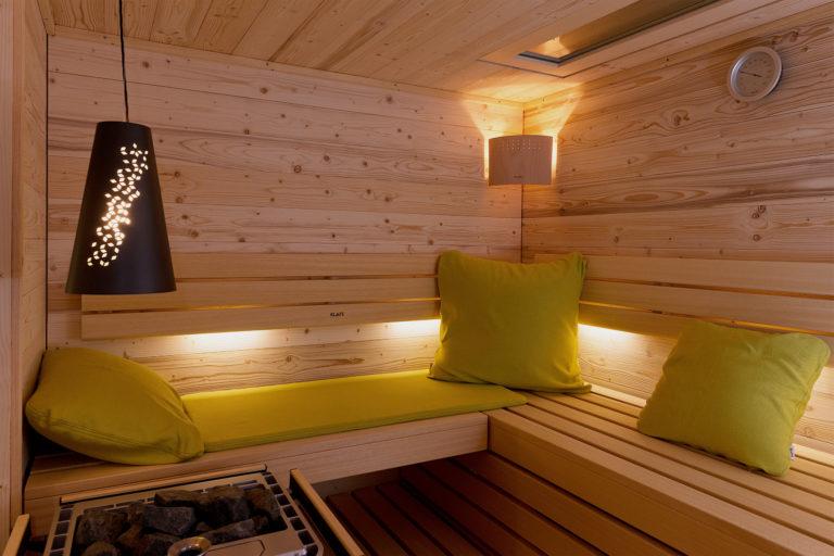 KLAFS-Sauna-HOME-MOLLIS
