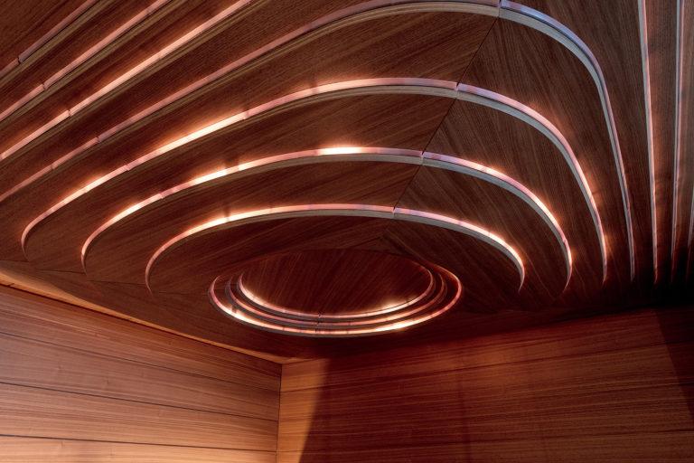 KLAFS-Sauna_AURORA-Decke-Euklid