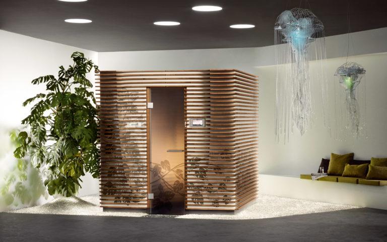 P_Biorhythm_Ambiente_Galerie_2560x1600