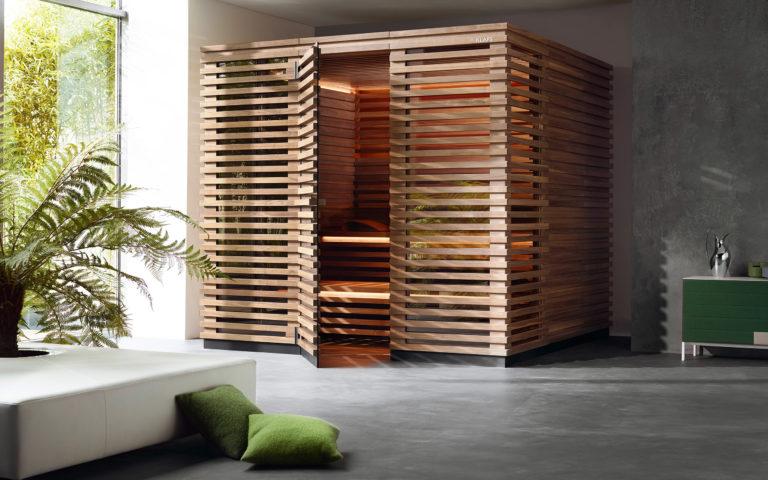 Sauna_Matteo_Thun_Ambiente_Galerie_2560x1600