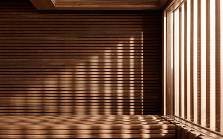 Sauna_Matteo_Thun_Innen_05_Galerie_2560x1600