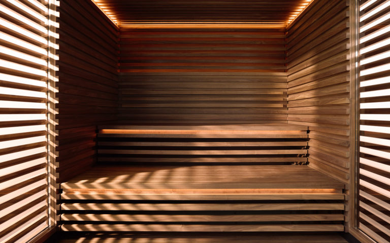 Sauna_Matteo_Thun_Innen_06_Galerie_2560x1600