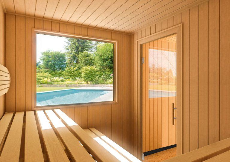 csm_KLAFS-Sauna-TORNI_oO_9e920bdd16