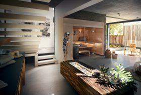 KLAFS-Sauna-Aura-Ambiente_Design_eciRGBv2
