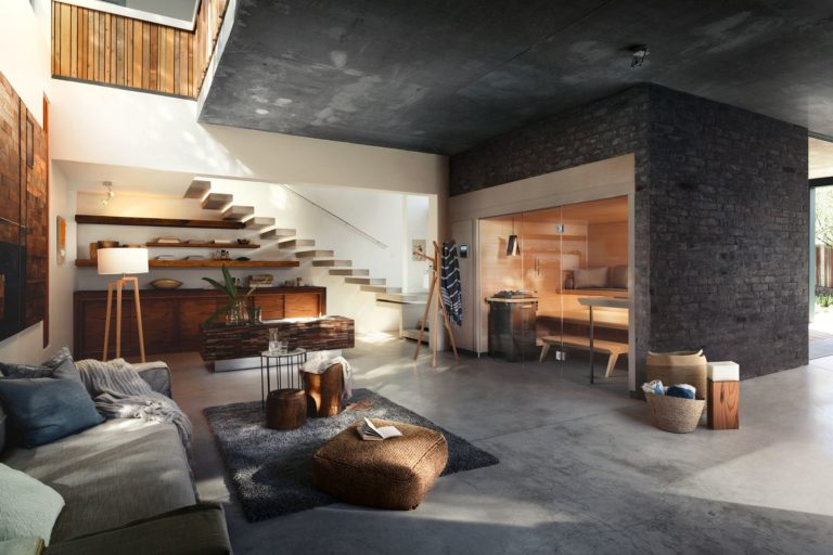 csm_KLAFS-Sauna-Aura-Ambiente_Design-right_eciRGBv2_2a1efe0280